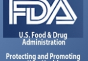 FDA-US-Certified Company