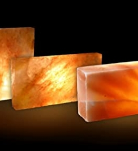 himalayn salt tiles